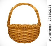agriculture,art,background,basket,braid,brown,carry,closeup,color,container,craft,culture,cut,decorative,easter
