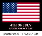 united states of america... | Shutterstock .eps vector #1766914235