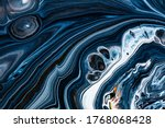 Fluid Art Texture. Background...