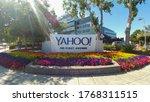 Sunnyvale  Ca  United States  ...