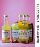 bali  indonesia   july 3  2020  ...   Shutterstock . vector #1768723778