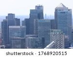 London  United Kingdom   May 2...