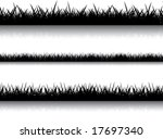 some variants of an... | Shutterstock .eps vector #17697340
