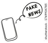 Smartphone And Fake News ...