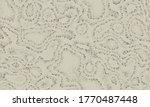 seamless texture pattern.... | Shutterstock .eps vector #1770487448