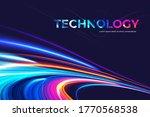 vectoring theme design or key... | Shutterstock .eps vector #1770568538