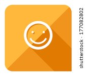 customer satisfaction or...