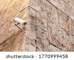 Security Camera Systems On...