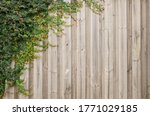 Banner Background Texture Of...