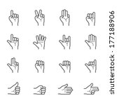 approve,body,click,communication,community,confirm,cool,direction,excellent,expression,finger,gesture,grip,hammer,hand
