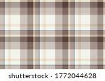 tartan scotland seamless plaid... | Shutterstock .eps vector #1772044628
