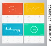 interface template modern...