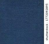 blue artificial material... | Shutterstock . vector #1772092895