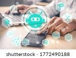 Ai Chatbot Smart Digital...