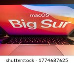 Macos Big Sur Is The Next Major ...