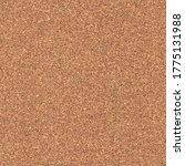 Natural Brown Thin Cork...