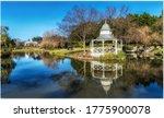 Hunter Valley Gardens Australia ...