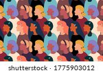great for annual celebration of ... | Shutterstock .eps vector #1775903012