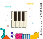 pianist  piano player  piano...