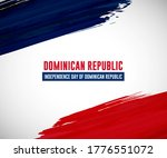 happy independence day of... | Shutterstock .eps vector #1776551072