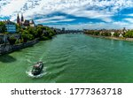 Basel  Bl   Switzerland   8...
