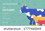 livestock concept flyer  web...