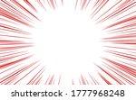 background material ... | Shutterstock .eps vector #1777968248