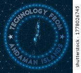 Technology From Andaman Island...