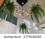 Ayutthaya  Thailand Jul18 20 ...