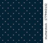 vector minimalist background....   Shutterstock .eps vector #1779443132