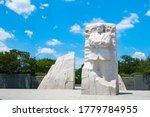 July 15  2020   Washington  Dc  ...