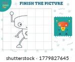 copy picture vector...   Shutterstock .eps vector #1779827645