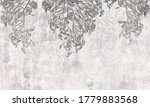 Photo Wallpaper  Wallpaper ...