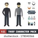 assaltante,garra,coleção,penal,chave,alicate para cutículas,chave de acesso,gazua,alicate,polícia,pedante,ladrão,roubo,executando,roubar