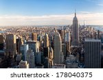 New York City Skyline   Nyc  ...
