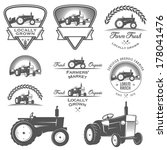 agriculture,badge,barn,bio,crop,eco,emblem,farm,farmer,farming,field,food,frame,fresh,graphic