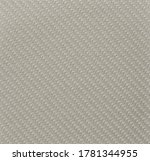 Olive Green Brown Fabric Swatc...