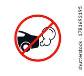 No Idling Or Idle Reduction...
