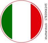 flag of country of european...   Shutterstock .eps vector #1782046145