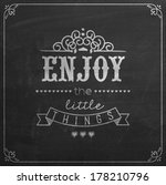art,background,blackboard,blossom,calligraphy,chalk,chalkboard,decor,decoration,decorative,design,digital,emotion,enjoy,expression