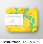 fruits bath cosmetics box....   Shutterstock .eps vector #1782231878