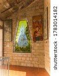 Nazareth  Israel January 26 ...