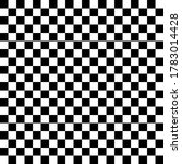 Popular Checker Chess Square...