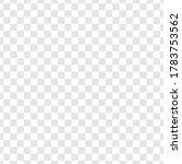 subtle checkered texture....   Shutterstock .eps vector #1783753562