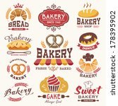 badge,baked,bakery,banner,border,bread,business,cafe,cake,chef,classic,coffee,collection,cream,cupcake