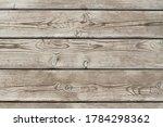 natural wooden texture... | Shutterstock . vector #1784298362