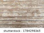 natural wooden texture... | Shutterstock . vector #1784298365