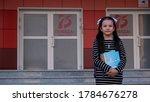 kemerovo city russia   07 27... | Shutterstock . vector #1784676278