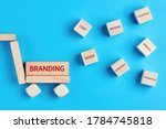 The Concept Of Branding And It...