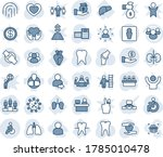 blue tint and shade editable...   Shutterstock .eps vector #1785010478